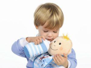 juguetes sin genero