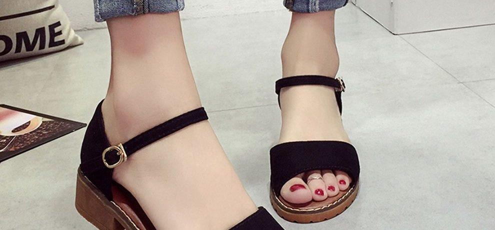 Anuncian Peeptoe Shoes tiene problemas financieros