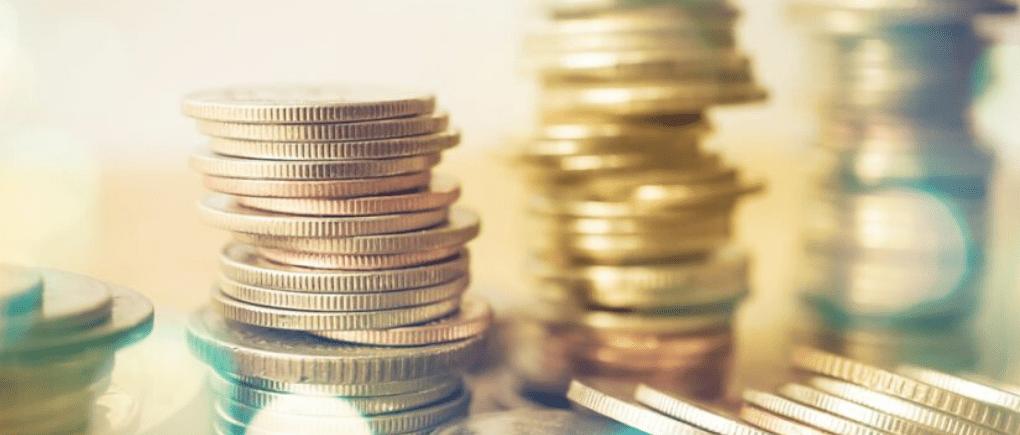 Dinero y agencias de crédito