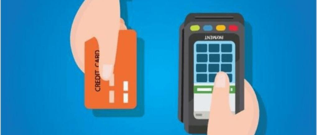 Cuentas de crédito nuevas