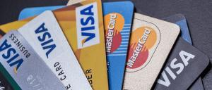 Qué tan complicada es una tarjeta de crédito