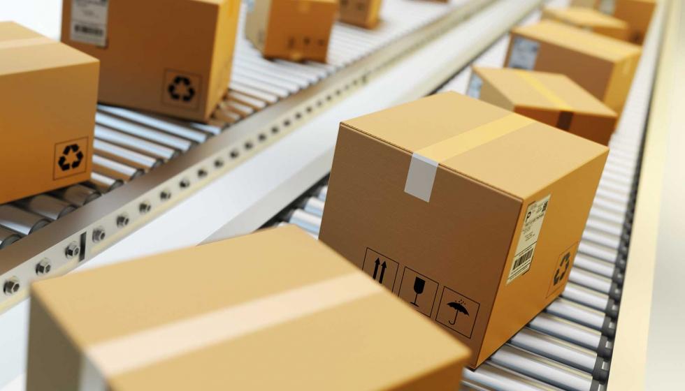 Resuce los costos de envíos