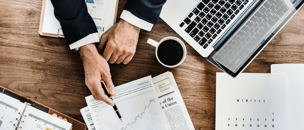 Revisa tus informes de crédito