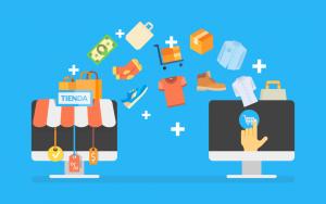 Cómo elegir el servicio de mensajería para e-commerce