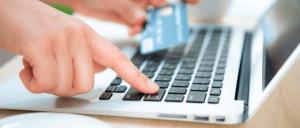 No agotes tu tarjeta de crédito