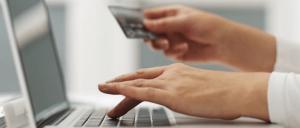Reglas para usar tu tarjeta de crédito