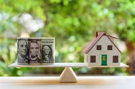 refinanciar tu hipoteca