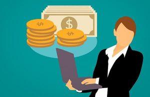 consejos financieros