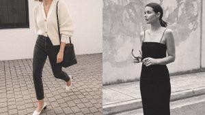 tendencias minimalistas