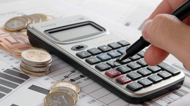 presupuesto para ahorrar