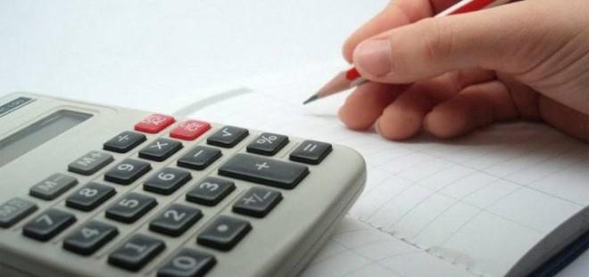 crear presupuesto