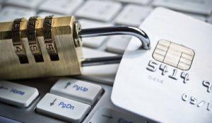 proteje tu tarjeta de credito