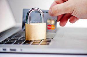 seguridad de las tarjetas de credito