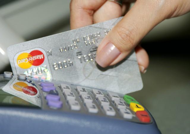 tarjetas y limites de credito