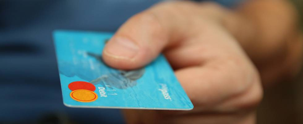 limite de credito