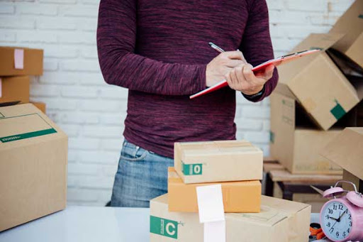 Encuentra el mejor servicio de paquetería para tus envíos online