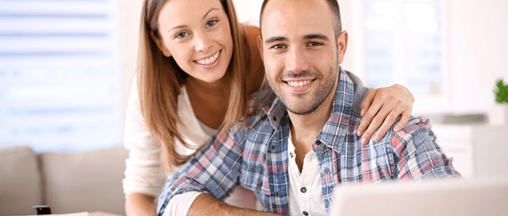 Cómo construir el crédito que necesitas
