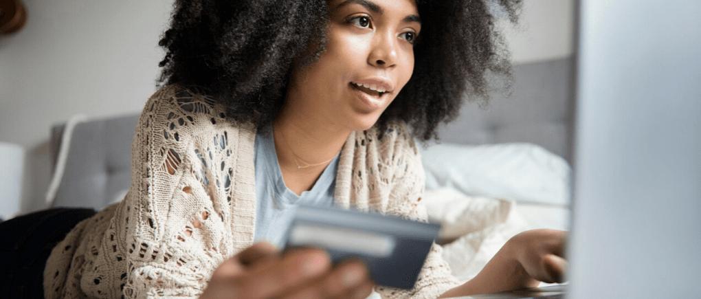 Cómo tener una calificación crediticia