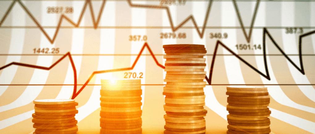 Estrategias para un historial crediticio