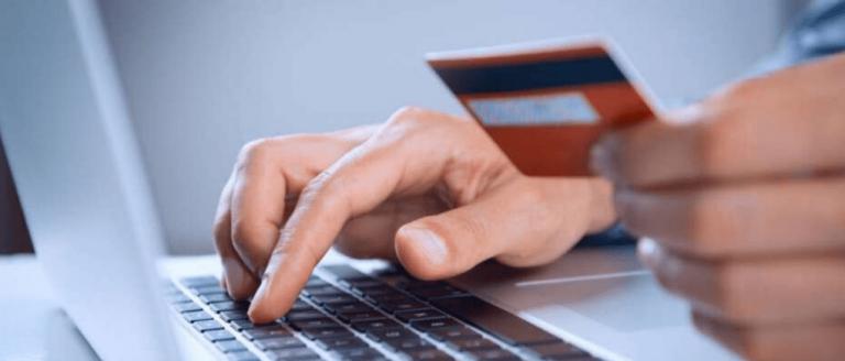 Tarjeta de crédito asegurada tu opción