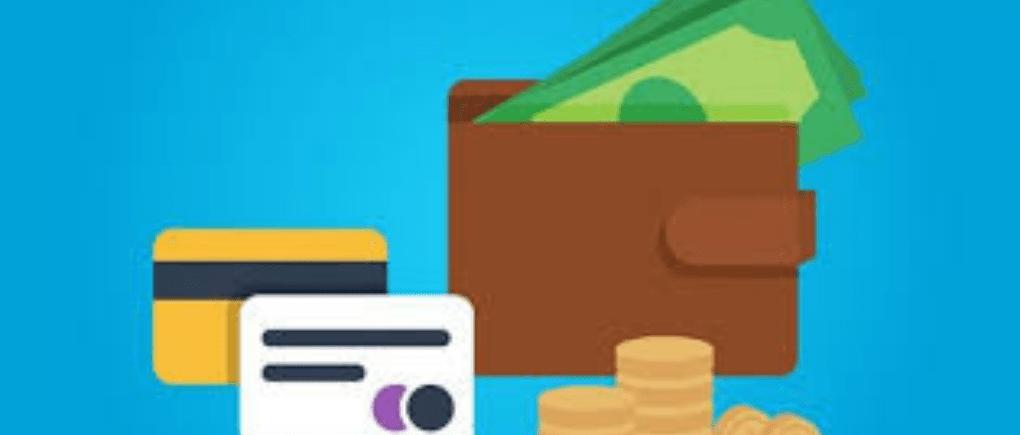 Utiliza tu crédito