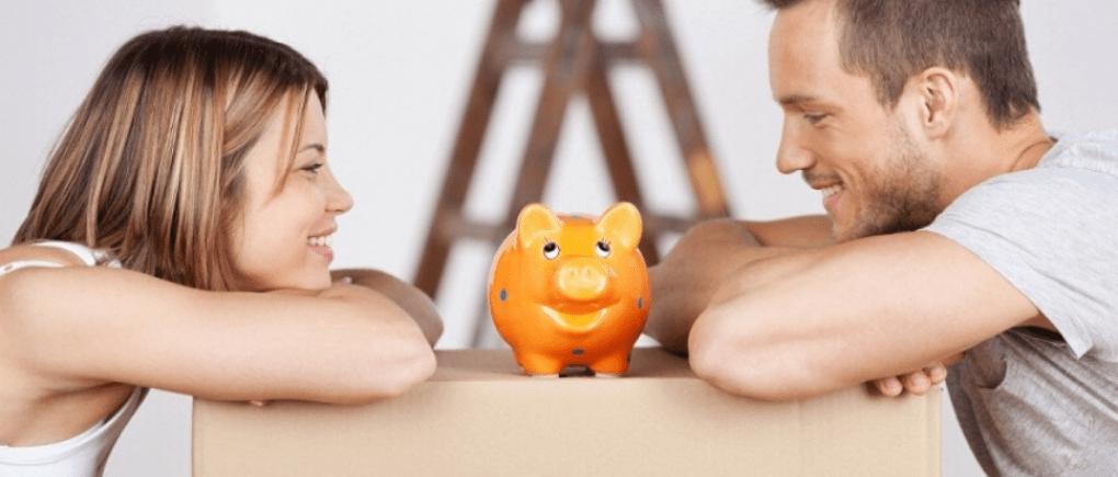 Beneficios de usar tu tarjeta de crédito