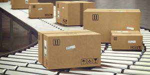 Trabajamos para mejorar la entrega de envíos