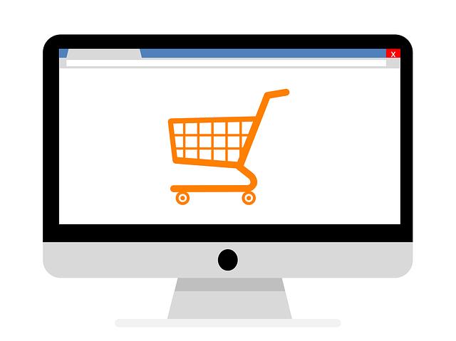 Desafíos que enfrenta el comercio electrónico