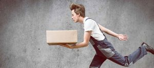 Guía para pequeñas empresas sobre envíos