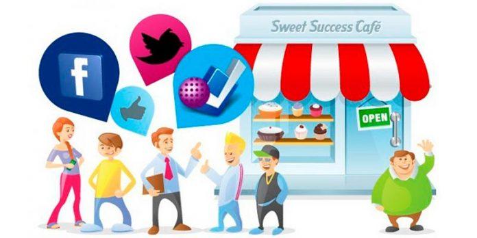 Atraer clientes a tu tienda