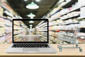 Cómo los ecommerce pueden alcanzar el éxito