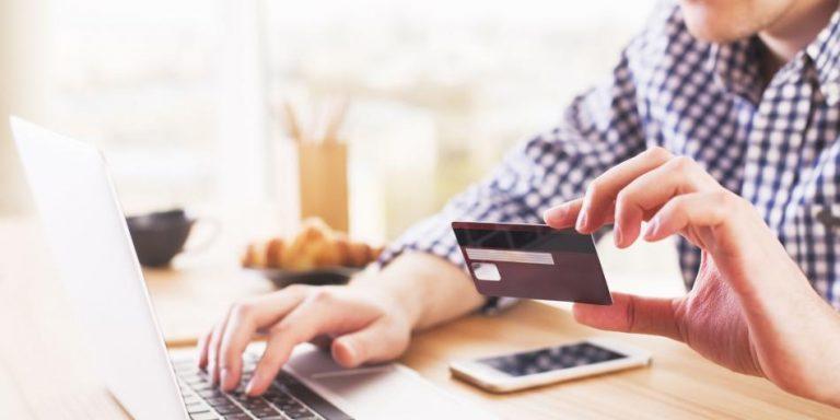 Importante reparar historial de crédito