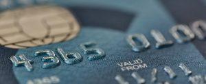 Me afecta cancelar mi tarjeta de crédito