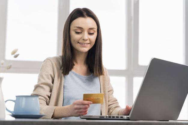 Repara tu historial de crédito