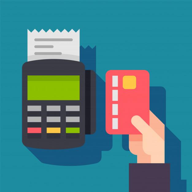 tu tarjeta de crédito