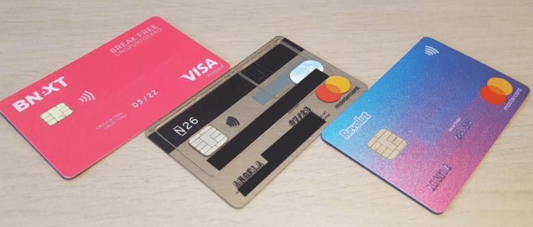 Chip herramienta de seguridad de tarjetas