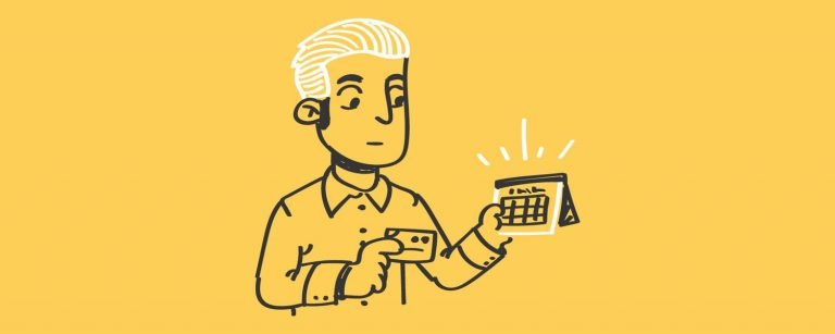 Consejos para usar tu tarjeta de crédito