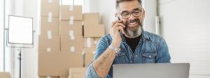 Gestión de envío eficaz para tu tienda online
