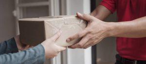 Mejora la experiencia de envío del cliente