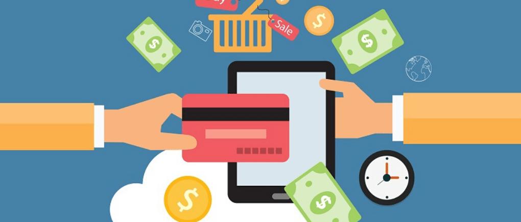 Tarjetas de crédito con recompensa