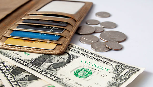 límite tarjeta de crédito